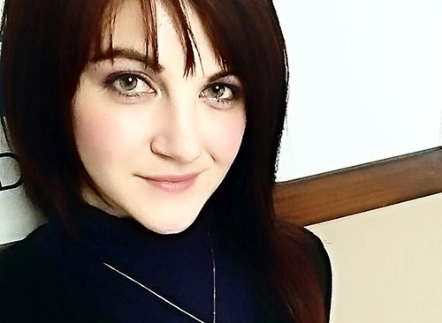 Jessie Dalke - Bullock Agency Insurance