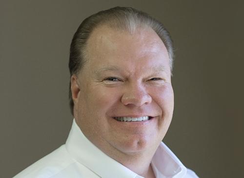 Brett Bullock - Bullock Agency Insurance